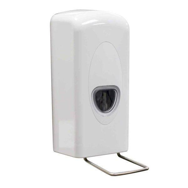 Picture of 1ltr Soap Dispenser