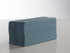 Picture of C-Fold Towel (1ply, Pack of 2400)