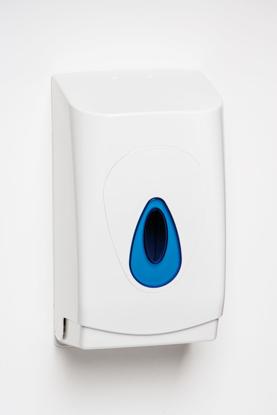 Picture of Dispenser Bulk Pack