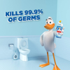 Picture of Duck Toilet Cleaner Each (750ml)