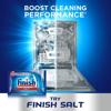 Picture of Finish Granular Salt 5kg
