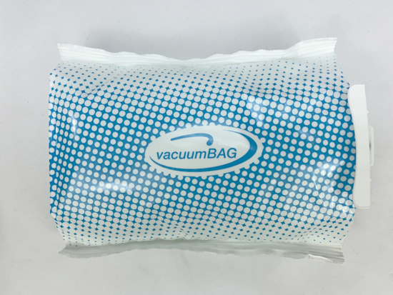 Picture of LUNA Cream Soap 900ml