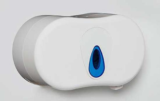 Picture of Micro Twin Dispenser