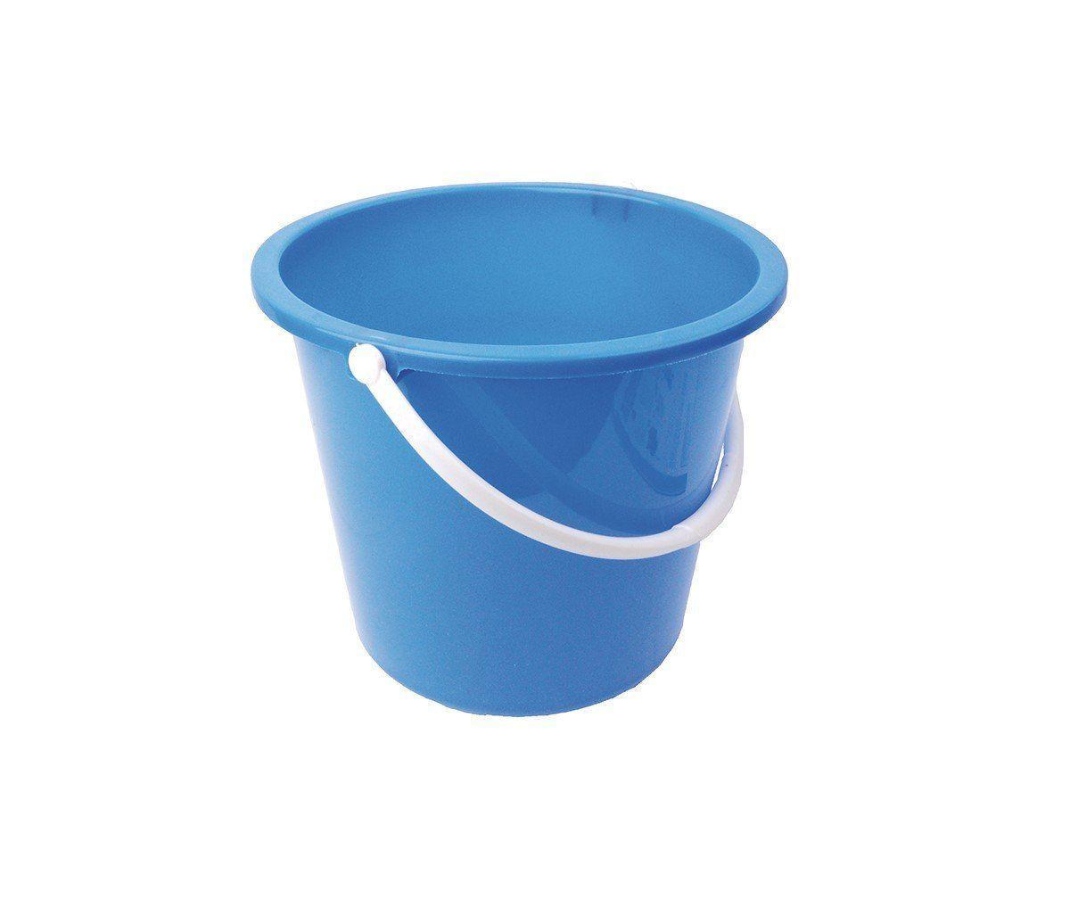 Picture of Plastic Bucket 10 Litre