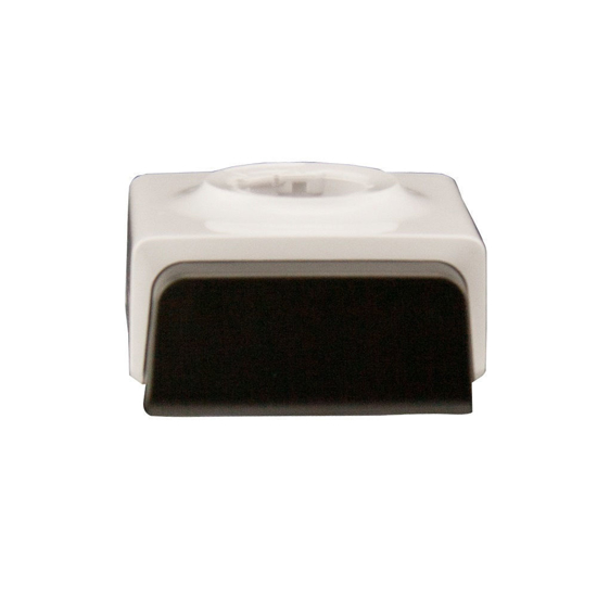 Picture of Shower Maid White - Holder