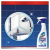 Picture of Viakal Limescale Remover 500ml (Pack of 10)