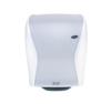 Picture of Xibu Sense Towel White