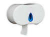 Picture of Dispenser Twin Roll