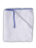 Picture of Blue Edge Dish Cloths 12x16 (Pack of 10)