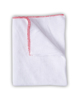 Picture of Red Edge Dish Cloths 12x16 (Pack of 10)