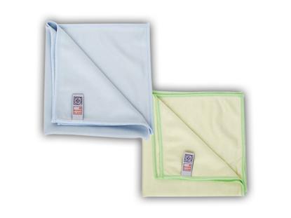 Picture of Microfibre Glass cloth (76 x 70cm)