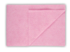 Picture of Red Velette Non-woven Cloths (50 x 35cm Pack of 6 x 25)