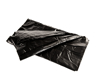 Picture of Black Sack CHSA Medium Duty 18 x 29 x 39 (Pack of 200)