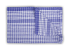 Picture of Tea Towel - Rice Weave (Pack of 10)