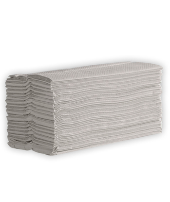 Picture of V-Fold (2Ply, Pack of 3000)
