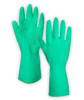 Picture of Green Household Gloves Small (1 Pair)
