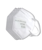 Picture of FFP3 NR - Flat Filtering Half Mask (Pack of 20)