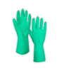 Picture of Green Household Gloves Large (1 Pair)