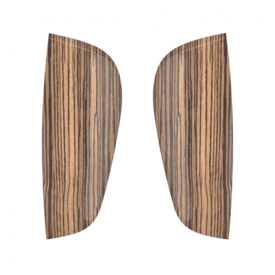 Picture of Xibu Sense Freshair Wood