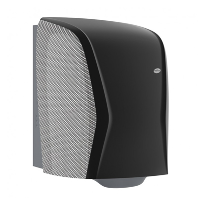 Picture of Xibu Sense Towel Carbon
