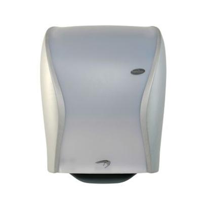 Picture of Xibu Sense Towel Steel