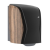Picture of Xibu Sense Towel Wood