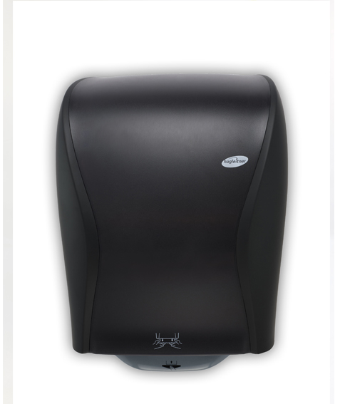 Picture of Xibu Touch Towel