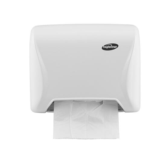 Picture of Xibu Sanitary Bag Dispenser brightLINE