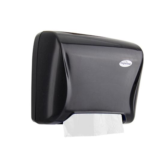 Picture of Xibu Santitary Bag Dispenser darkLINE
