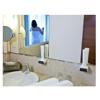 Picture of LUNA 2.0 Shower Maid - White