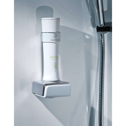 Picture of Shower Maid Steel - Holder