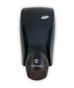 Picture of Dispenser XIBU touchSEATCLEANER Black