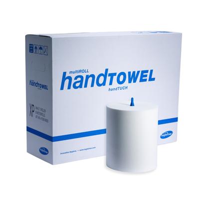 Picture of Xibu Paper Towel Roll X Premuim (1ply, 90m, Pack of 5)