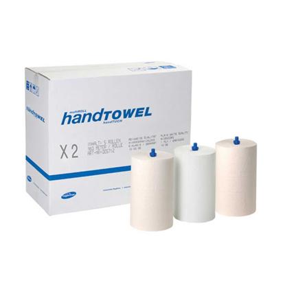Picture of Xibu Paper Towel XB2