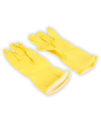Picture of Household Gloves (1 Pair)
